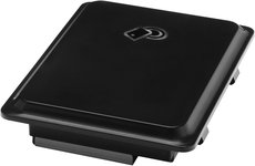 Принт-сервер HP J8029A Jetdirect 2800w NFC/Wireless Direct Accessory