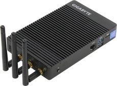 Платформа Gigabyte BRIX GB-EAPD-4200