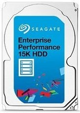 Жесткий диск 600Gb SAS Seagate Enterprise Performance 15K (ST600MP0006)