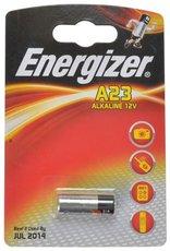 Батарейка Energizer Classic (A23, 1 шт)