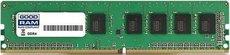 Оперативная память 8Gb DDR4 2400MHz GOODRAM (GR2400D464L17S/8G)
