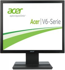 Монитор Acer 19' V196LBb
