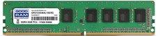 Оперативная память 8Gb DDR4 2133MHz GOODRAM (GR2133D464L15S/8G)