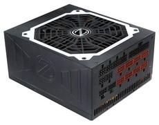 Блок питания 1200W Zalman ZM1200-ARX