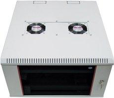 Блок питания 750W Zalman ZM750-ARX