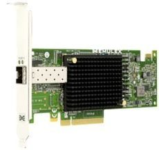 Ethernet-адаптер Emulex OCe14101-NM