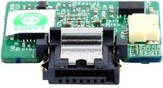 Модуль SuperMicro SSD-DM032-SMCMVN1