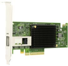 Ethernet-адаптер Emulex OCe14401-UX