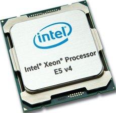 Процессор Intel Xeon E5-2699A v4 OEM