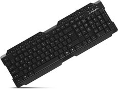 Клавиатура Crown CMK-158T
