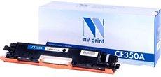 Картридж NV Print CF350A Black