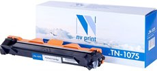 Картридж NV Print TN-1075 Black