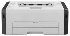 Принтер Ricoh SP 277NwX