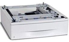 Лоток Xerox 497K14780