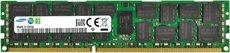 Оперативная память 32Gb DDR-III 1600MHz Samsung ECC Reg 1.35V