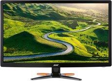 Монитор Acer 24' GF246bmipx