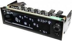 Панель управления Lamptron CW611