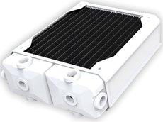 Радиатор для СВО Hardware Labs Black Ice SR2 140 MP White/Black