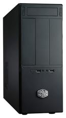 Корпус Cooler Master Elite 361 Black (RC-361-KKN5)