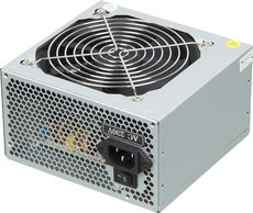 Блок питания 600W Hipro HPP-600W