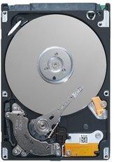 Жесткий диск 1.2Tb SAS Dell (400-AJON)