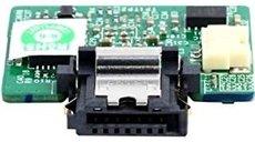 Флэш-диск SuperMicro SSD-DM064-SMCMVN1