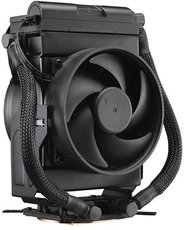 Система водяного охлаждения Cooler Master MasterLiquid Maker 92 (MLZ-H92M-A26PK-R1)
