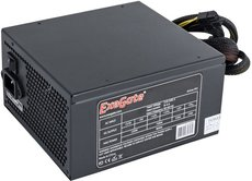 Блок питания 650W ExeGate 650PPX