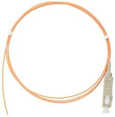 Оптический патч-корд NIKOMAX NMF-PT1M2C0-SCU-XXX-001-2