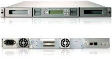 Ленточный автозагрузчик HP N7P34A