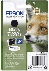 Картридж Epson C13T12814012