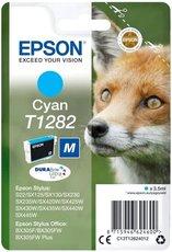 Картридж Epson C13T12824012