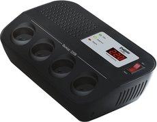 Стабилизатор напряжения Exegate RP-500