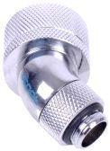 Фитинг Alphacool HF 62373