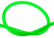 Шланг для СВО Masterkleer High Flexible Tubing (59149)