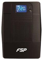 ИБП (UPS) FSP DPV850 Schuko