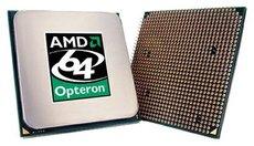 Процессор AMD Opteron 885 OEM