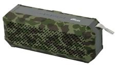 Портативная акустика Ritmix SP-260B Khaki