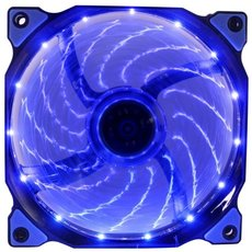 Вентилятор для корпуса GameMax GMX-AF12B