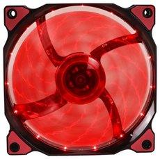 Вентилятор для корпуса GameMax GMX-AF12R