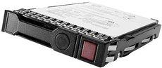 Жесткий диск 900Gb SAS HP (870759-B21)