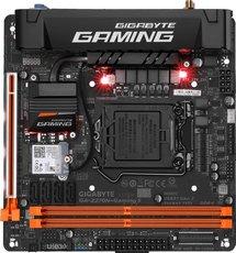Материнская плата Gigabyte GA-Z270N-Gaming 5