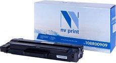 Картридж NV Print 108R00909 Black