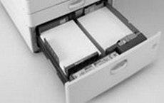 Лоток Ricoh Paper Feed Unit PB3190