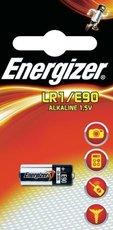 Батарейка Energizer (LR1, 1 шт)