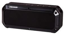 Портативная акустика Microlab D861BT Black