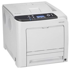 Принтер Ricoh SP C340DN