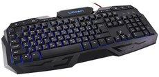 Клавиатура Crown CMKG-100