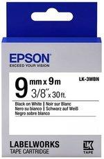 Картридж Epson C53S653003