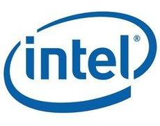 Серверная платформа Intel LR1304SPCFG1R